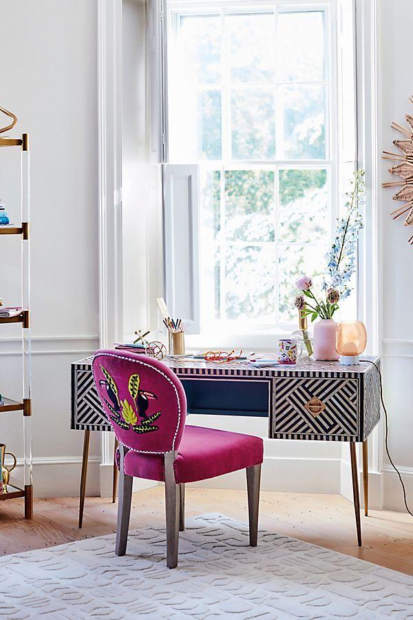 island spirit dining chair in 2019 iop shelter home office decor rh pinterest com