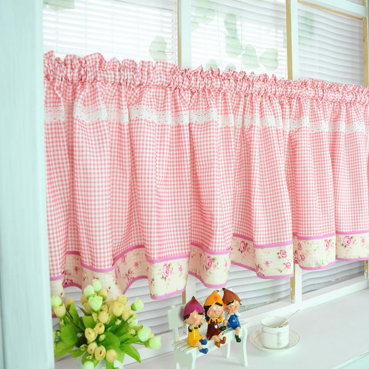 Best 20+ Pink kitchen curtains ideas on Pinterest—no signup ... | {Küche in pink 38}