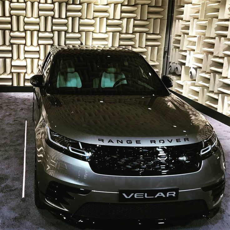 5,433 вподобань, 22 коментарів – Range Rover Velar  25K  (@rangerover.velar) в Instagram: «Range Rover Velar  Follow us ➡ @rangerover.velar ✔  #rangerovervelar #rangerover #velar…»
