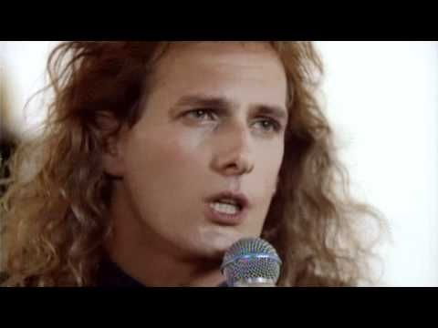 Music video by Michael Bolton performing How Can We Be Lovers. ©  Sony BMG Music Entertainment