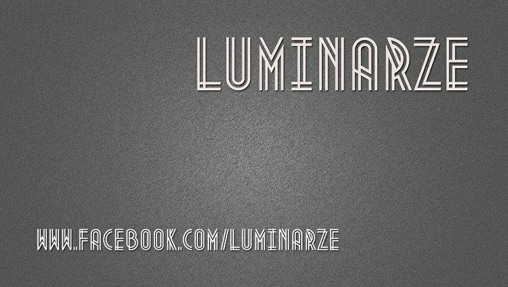 www.facebook.com/luminarze