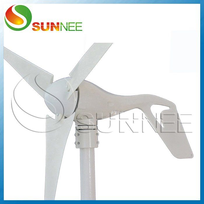 Home Power Articles: 60 Best Images About Wind Generator Kitsets On Pinterest