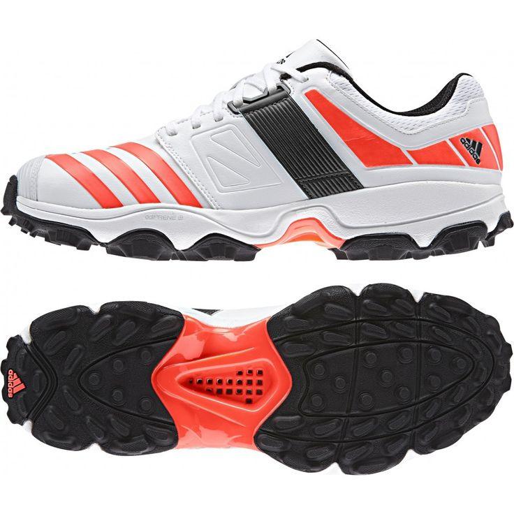Adidas Twenty2Yds AR14 Rubber Cricket Shoes - Tornado Cricket Store