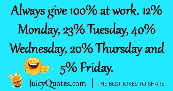 Best 25 Office Jokes Ideas On Pinterest Prank