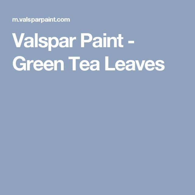 38 Best Paint Color Schemes Celery Green Images On: 1000+ Ideas About Valspar Green On Pinterest