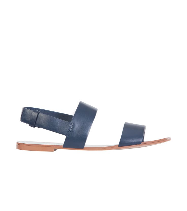 Gorman Online - Pop Sandal