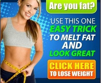 best workout to lose lower belly fat
