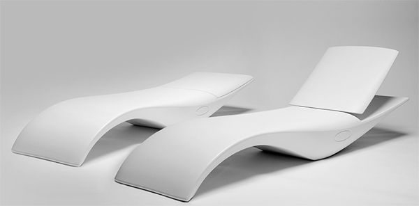 Lounge Chair Amazing White Outdoor Chairs High Resolu On Oversized