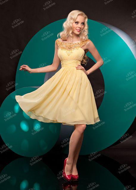короткие выпускные платья Одесса, короткое платье на выпускной Одесса