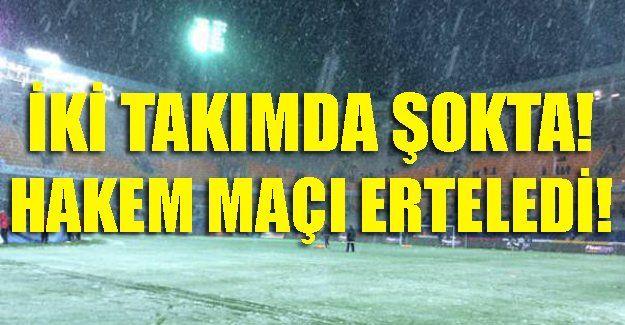 Spor Toto Süper Lig'de Beşiktaş Mersin İdman Yurdu'nu Başakşehir Fatih Terim Stadyum'unda ağırladı. İstanbul'da etkini akşam saatleri'nde
