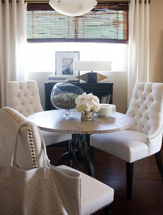 restoration hardware martine tufted fabric armchairs rh pinterest com