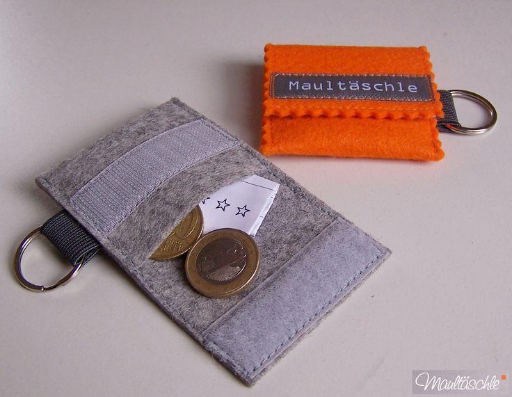 Maultäschle ;) www.maultaeschle-filz.de
