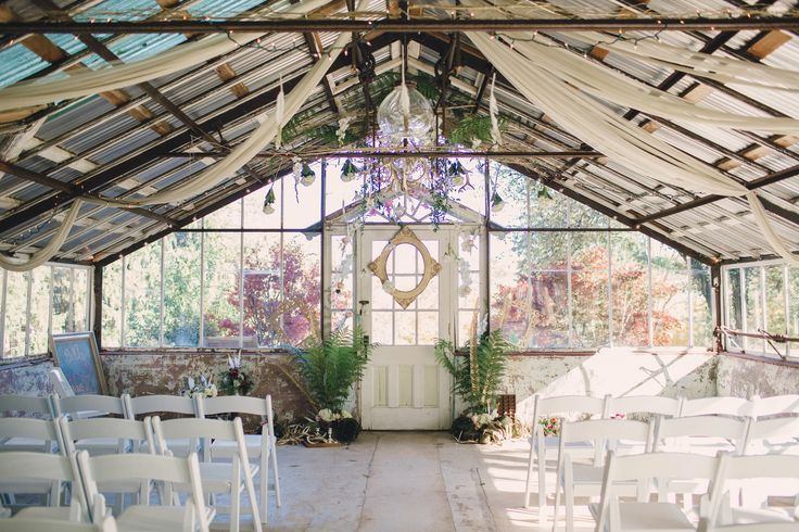 17 best ideas about nj wedding venues on pinterest for Unusual wedding venues nyc