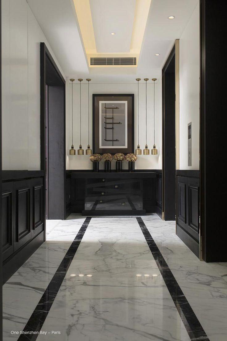 best 海尚郡墅 images on pinterest color trends luxury