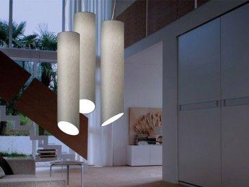 PANK Lámpara de Suspensión
