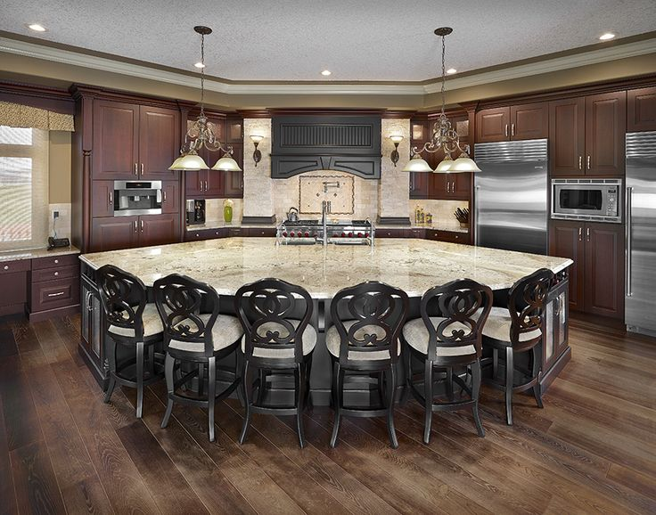 designs for kitchen cabinets 29 best kitchens contemporary images on 14667