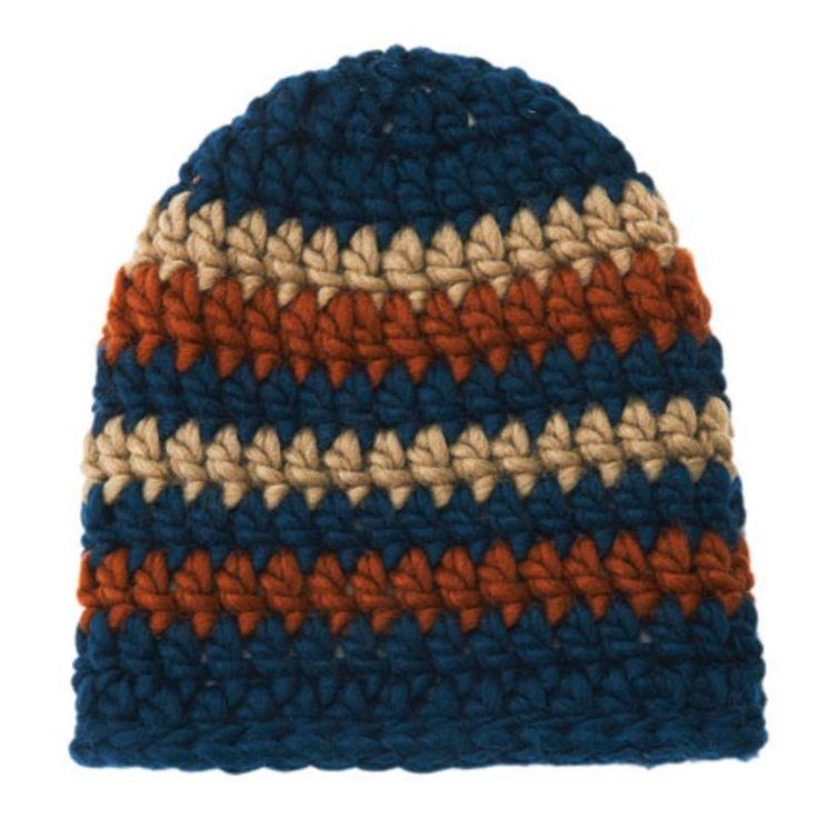 27 besten knitting Bilder auf Pinterest | Strickmuster, Strick und ...