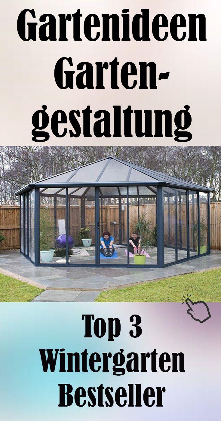 ᐅ Top Wintergarten Online Gunstig Kaufen Wintergarten Vergleich