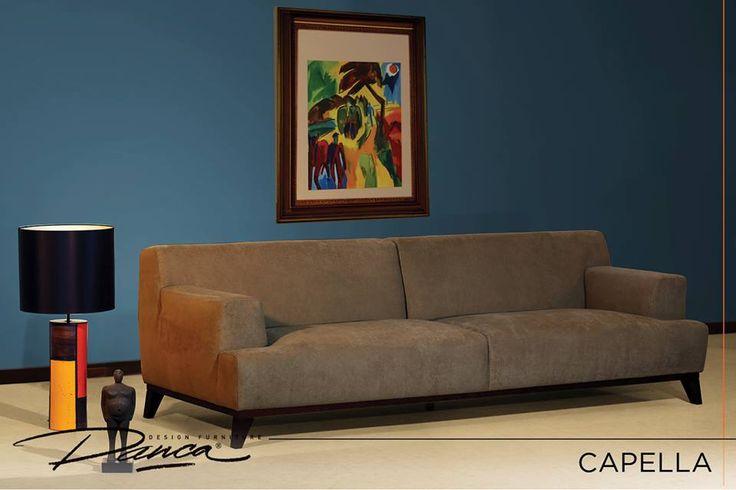 Konfor ve sadeliğin kalıcı etkisini #Capella ile evinize taşıyın.  #dekorasyon #decoration #furniture #mobilya