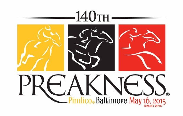 Can American Pharoah take the 2nd step towards the first horse racing Triple Crown since 1978? The latest Preakness Odds list American Pharoah as an overwhelming favorite of 7/5 odds. Dortmund 5/1, Firing Line 5/1, Carpe Diem 8/1, Danzig Moon 8/1, Frosted 8/1 and Materiality 10/1 round out the odds to win the 2015 Preakness Stakes. Odds to win Preakness 2015: (odds updated 5/4/15) American Pharoah 7/5 Dortmund 5/1 Firing Line 5/1 Carpe Diem 8/1 Danzig Moon 8/1 Frosted 8/1 Materiality 10/1