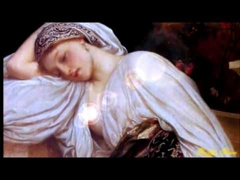 Francis Goya - Nights In White Satin - YouTube