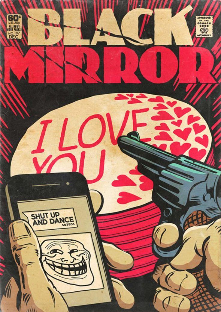black-mirror-6