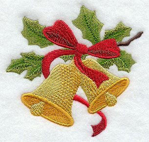 Machine Embroidery Designs at Embroidery Library! - Color Change - F7458