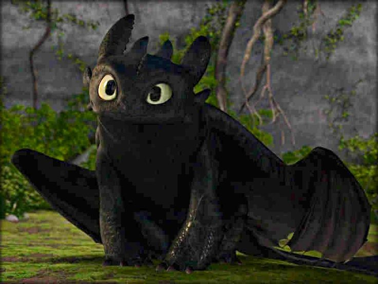 how to train your dragon audiobook 12