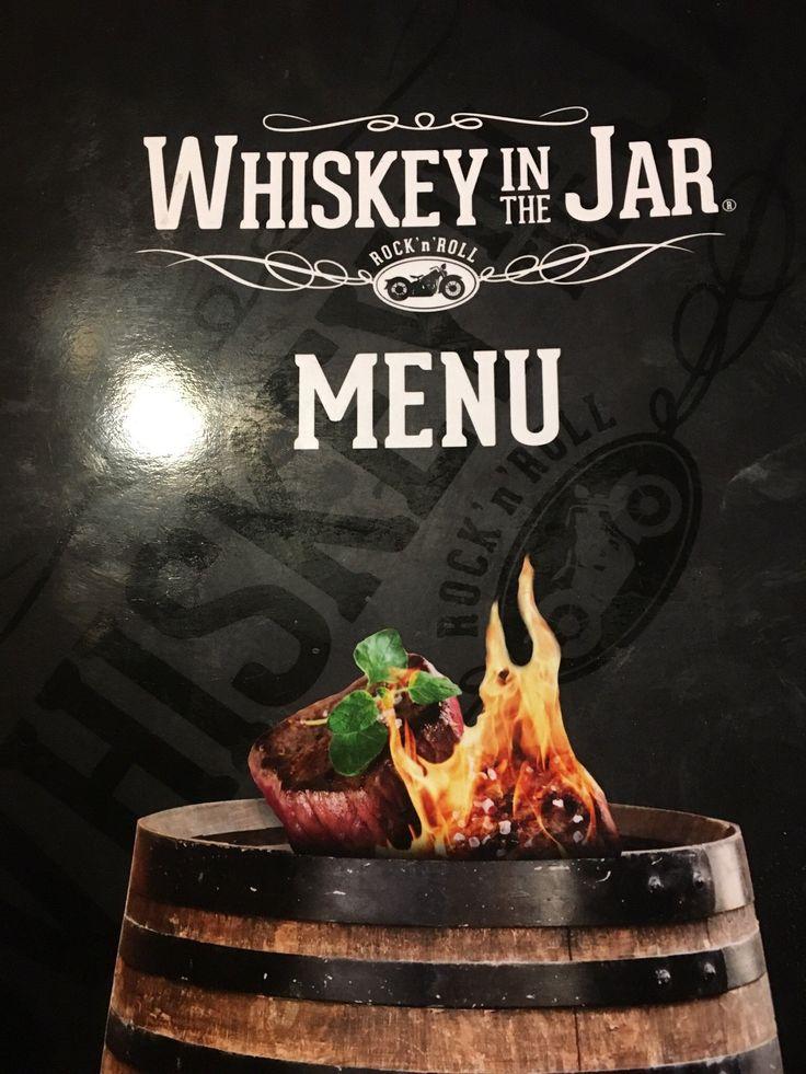 Whiskey in the Jar, Wrocław - recenzje restauracji - TripAdvisor