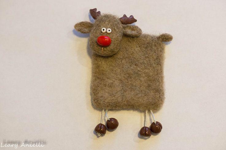 Олень (Deer) | Flickr - Photo Sharing!