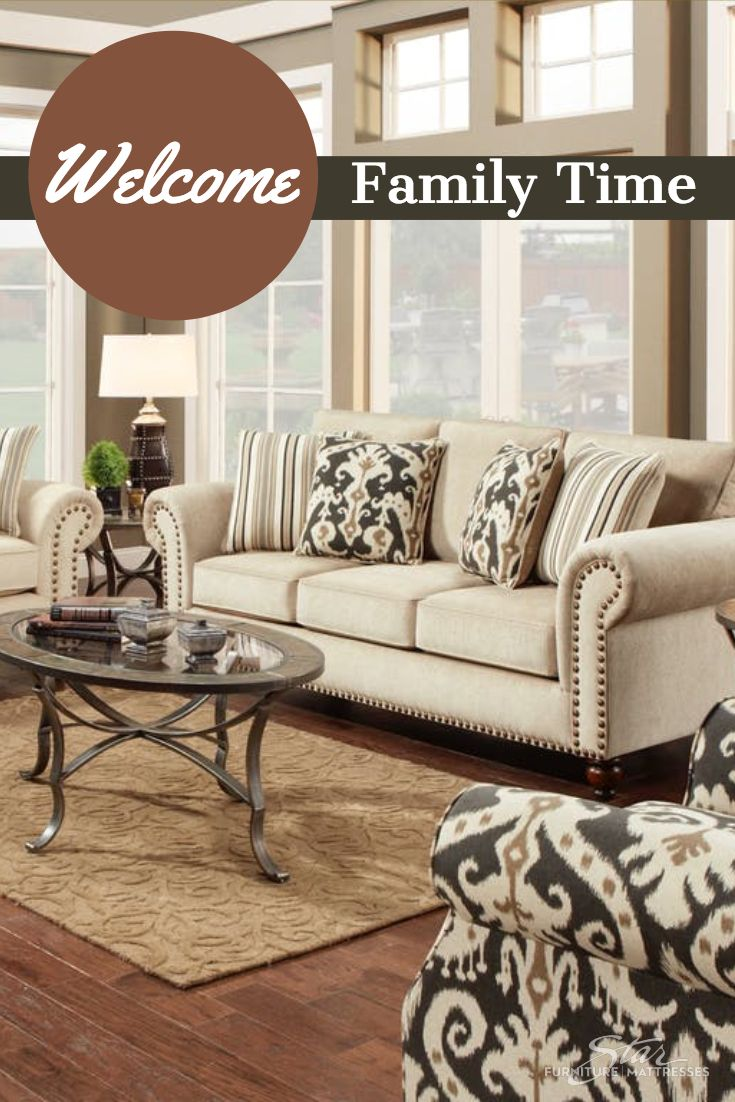 the fairly sofa exudes a relaxed feel while still remaining rh pinterest com
