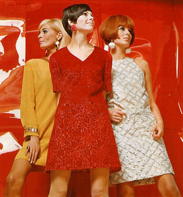 https://www.bing.com/images/search?q=mary quant 60's mod fashion