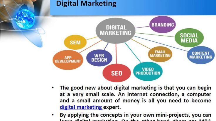 Erum Mahfooz - Famous Digital Marketing SEO Consultant UK.