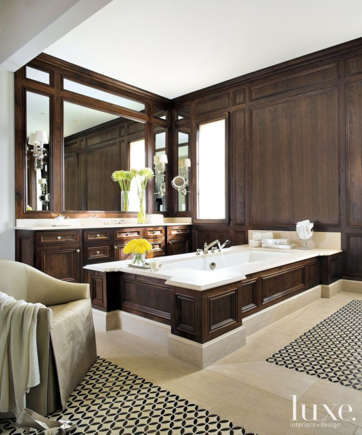 919 best master bathrooms images on master bathrooms