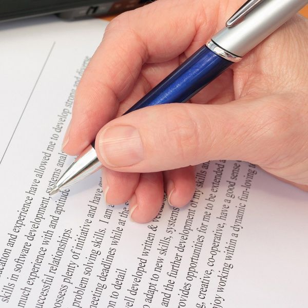 Our Company Will Provide You With The Best Resume Writing Services No Matter How Tr Resume Writing Resume Writing Services Professional Resume Writing Service