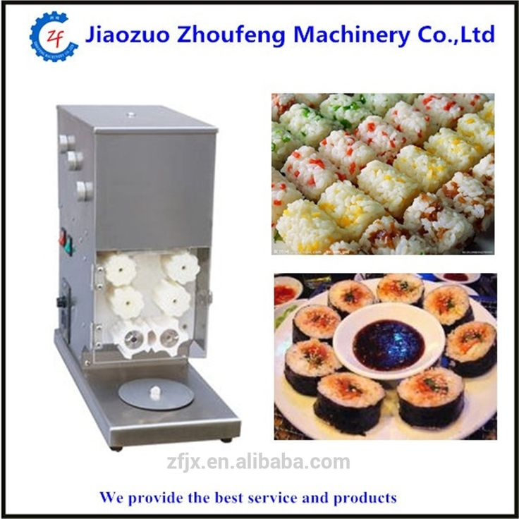 1850.00$  Buy now - http://alikej.shopchina.info/1/go.php?t=32817448434 - Commercial used suzumo sushi machine , sushi maki roll making equipment 1850.00$ #aliexpresschina