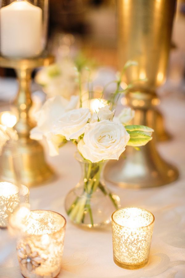 9 simple and impressive ideas can change your life vases rose gold rh pinterest com
