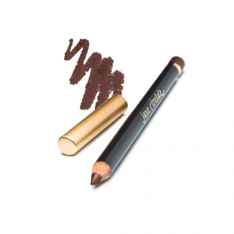 Jane Iredale - Eye Pencil  -$13