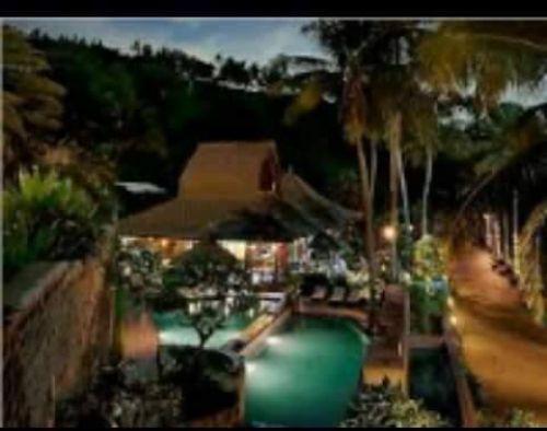 HOTEL+D'ORIO+INN+MATARAM+LOMBOK+Lombok,+Lombok+Batu+Layar+»+Lombok+Barat+»+Nusa+Tenggara+Barat
