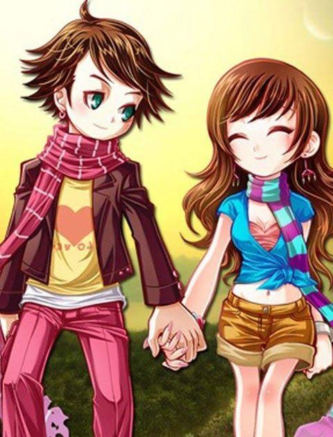 17 Anime Couple Wallpaper Hd Mobile Free Cute Couple Wallpaper For Iphone Download Free Clip Cute Couple Wallpaper Android Wallpaper Girl Iphone Wallpaper
