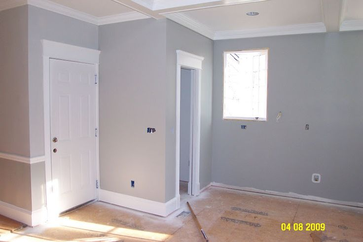 Sherwin Williams Argos Front Room Color