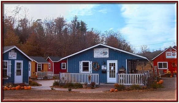 10 best amish furniture images on pinterest amish for Tattoo shops in la crosse wi