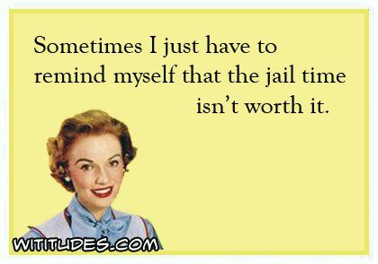 Some Snarky Funny Rotten Witty e-cards.