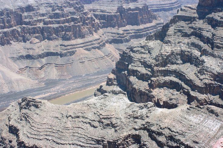 Gran Cañon - Arizona