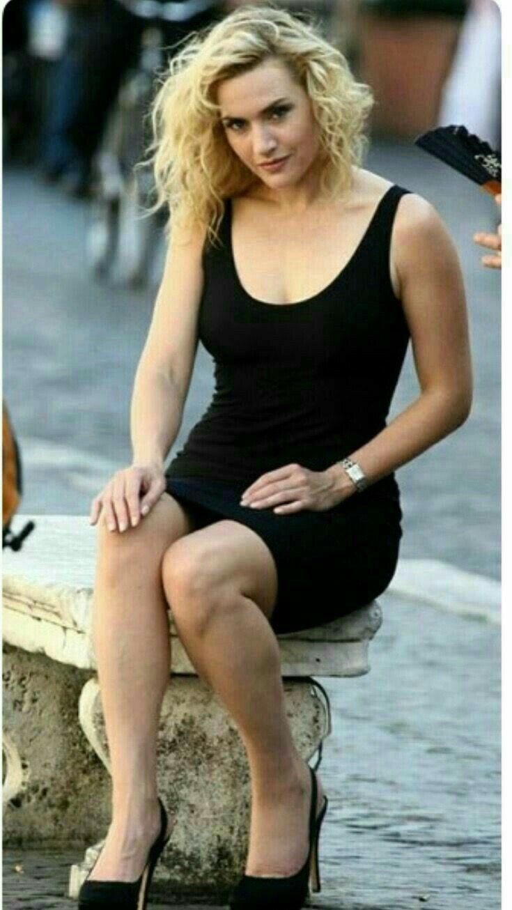 Kate Winslet  FOTOS ARTISTICAS en 2019  Actrices Retratos de celebridades y Actrices hermosas
