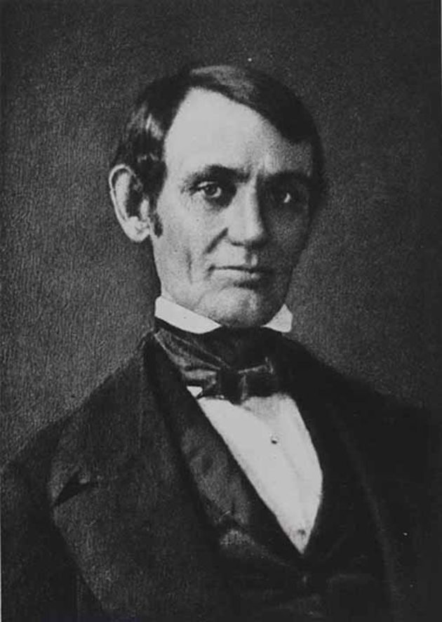 the early childhood and political interest of abraham lincoln Abraham lincoln, the lawyer abraham 11th grader from kilgore high school and the winner of our before they were famous essay writing contest exploring the early life abraham lincoln after the conflict, lincoln officially began his political career and was elected to the.