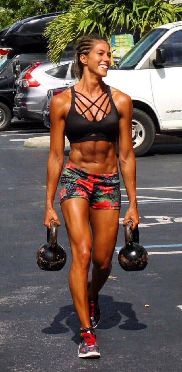 site de rencontres fitness