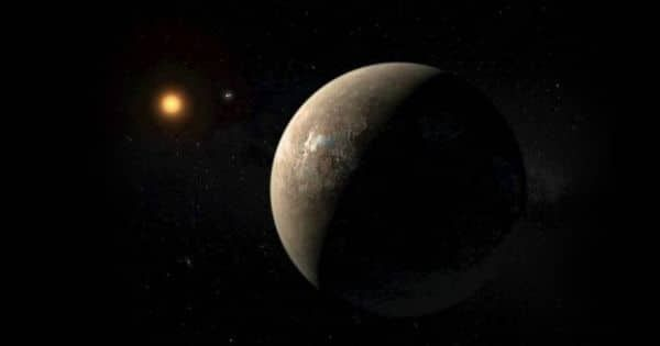 "IN BRIEF: The planet Proxima b, which is in our closest neighboring star system, has given the space exploration project ""Breakthrough Starshot"" a reachable target. We don't know if Starshot will reveal a habitable planet for humans, but it will definitely require us to master our own solar system."