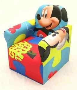 Mickey, spiderman, fireman sam £29.99