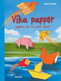 Vika+papper+av+Hajo+Blank.jpg 210 × 280 pixlar